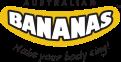 australian-bananas-black-121