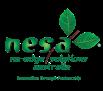 nesa_web