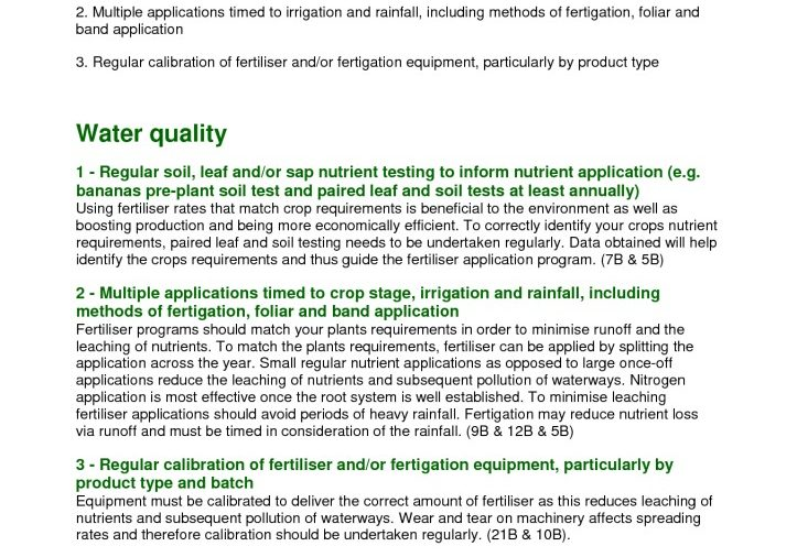 Optimise-Nutrient-Rate-and-Application