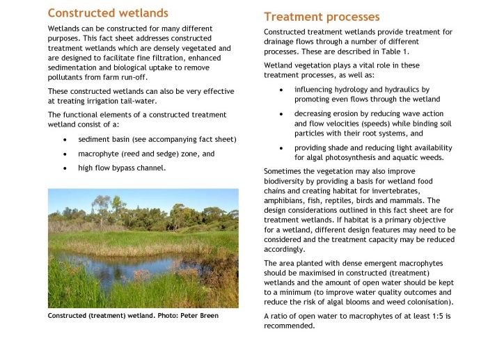 constructed-wetlands-2301014-v1