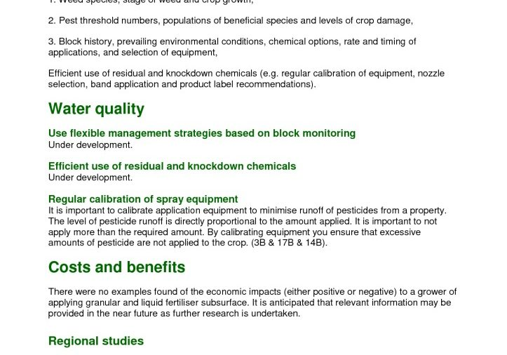 Optimising-Pesticide-Use-as-a-Management-Plan