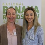 National Banana Roadshow 2018