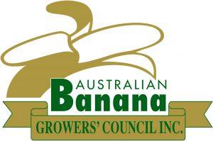 ABGC_logo