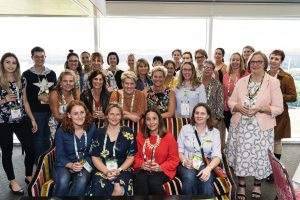 ABIC - Ladies' Lunch-21