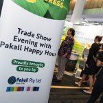ABIC - Trade Show-1