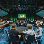 SetInStoneMedia_ABGC2021_Conference_130521_0843_SISR2925-HDR