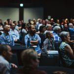 SetInStoneMedia_ABGC2021_Conference_130521_1034__O5A8335