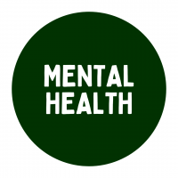 MENTAL HEALTH (1)