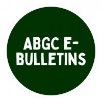 abgc e-bulletins